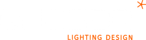 quasar lighting design